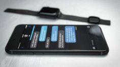 iPhone 7 negru apare in noi IMAGINI impreuna cu sertarul SIM si noul flash LED