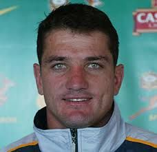 Image result for joost van der westhuizen Feb 2017, Real Men, Rugby, The Man, Van, Image, Vans, Football, Vans Outfit