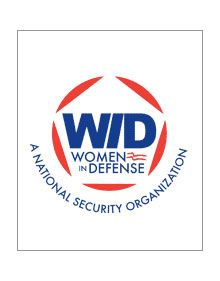 Helped establish new Space Coast Chapter of Women In Defense, a professional networking group.