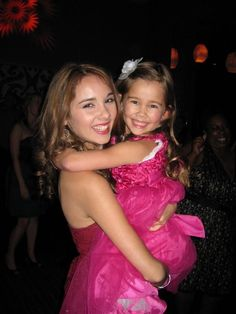 Haley and Brooklyn , Too Cute!!!!!!    Molly and Emma on General Hospital