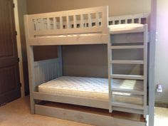 Check out http://mid-tnbunkbeds.com!