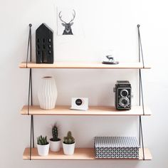 an extra fair contest to win the trendy String shelf designated by Rose In April for The Weasel Locator, eshop rather awesome ! Thank you to the duo d & # Hello ! Room Decor, Room Inspiration, Decor, Bedroom Decor, Home Accessories, Home, Interior, Home Diy, Home Decor