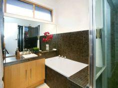Bathroom Design Ideas by Jim's Building Maintenance