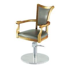 fotel-imperial