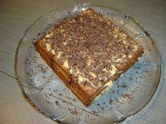 Gâteau thé brun : la recette facile