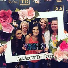Congratulations Allie on finding your more then perfect Martina Liana Bridal gown! You are going to look absolutely stunning on your big day thank you for choosing All About The Dress as your bridal go to #itstheone #martinaliana #aatdbride http://ift.tt/2nLnKbH - http://ift.tt/1HQJd81