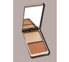 Contouring Makeup Hourglass Creme To Powder Www Cremescometrue Com Hourglass Makeup Hourglass Cosmetic Paraben Free Products