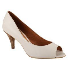 TUNSON - women's mid-low heels shoes for sale at ALDO Shoes, $80