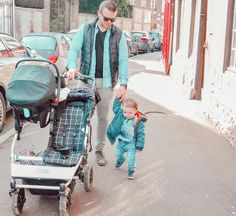 duet as a travel system with the protect infant car seat. Mountain Buggy Duet, Stroller Board, Urban Stroller, Next Children, Prince, Kids Scooter, Double Strollers, Welcome To The Family, Travel System