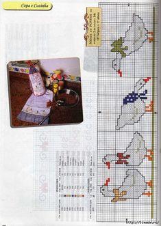 Cross Stitch Rose, Cross Stitch Animals, Cross Stitch Flowers, Cross Stitching, Cross Stitch Embroidery, Embroidery Patterns, Cross Stitch Designs, Cross Stitch Patterns, Diy Crafts How To Make