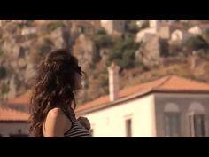 """Monsieur Minimal """"Summer Lovers """" - YouTube"""
