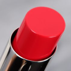 Sephora Rouge Lacquer • Lipstick Review & Swatches Sephora Lip, Permanent Lipstick, Hair Powder, Tom Ford Beauty, Neutral Eyes, How To Line Lips, Warm Undertone, Summer Glow, Glitter Eyeshadow