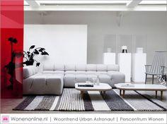 Beste afbeeldingen van woontrends interieurtrends colorful