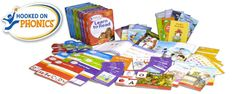Educents | LEARN-TO-READ KIT