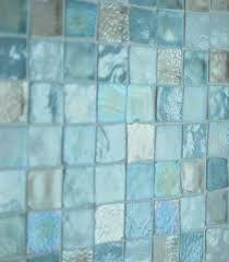 Image result for blue bathroom picture tiles