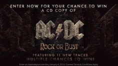 contest-rock-or-bust
