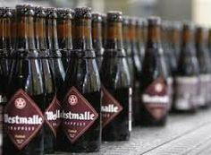 belgium beers - Google Search