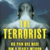The Terrorist by Juggi Bhasin