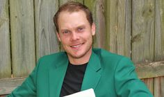 Masters champion Danny Willett takes place on PGA Tour