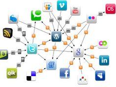 Hoe vergroot jij jouw zakelijk netwerk