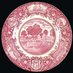 china plates - Google Search