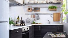 Die 56 besten bilder von küche kitchens home kitchens und