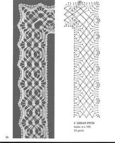 Album Archive - Kortelahti, E. Hairpin Lace Crochet, Bobbin Lace Patterns, Applique Patterns, Bobbin Lacemaking, Lace Heart, Lace Jewelry, Needle Lace, Lace Making, Lace Flowers