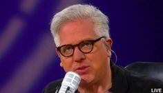 "Glenn Beck was outraged on Tuesday after former Democratic presidential nominee Al Gore said those who don't believe in man-made climate change should pay a ""price,"" and Elton John called for a boycott of Dolce & Gabbana after the gay fashion designers said they oppose gay adoptions and in..."