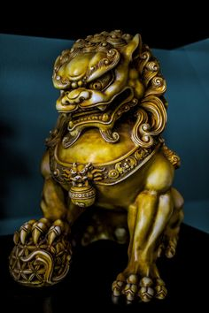 Shishi by Christian Purcell on 500px