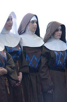 Sisters of st joseph of the scacred heart of jesus australia http://www.sosj.org.au