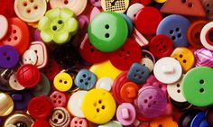 buttons images - Google Search