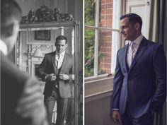 Gemma & Tony at Brocket Hall  Photographed by Cameo Photography  #weddingphotography #weddings #cameophotography #londonweddings #london