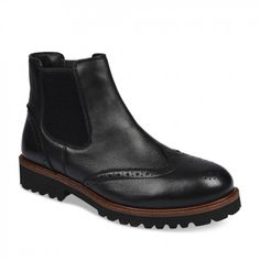 CHAUSSURES - Bottines chevilleCollection Privée lGfugm