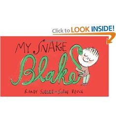 60 best children s books images on pinterest in 2018 baby books