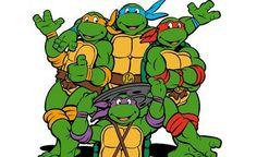 Eski atarilerde oynadığımız, çizgi film ve filmleri de olan Ninja kaplumbağalar ile zorlu bir oyuna başlayın. İlk önce oynamak istediğiniz kaplumbağayı seçim, bölümleri geçmeye başlayın. #eskioyunlar #oyun #cizgifilm #film #oyunlar   http://www.oyuntr.net/eski-oyunlar
