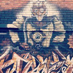#streetart #graffitiart #graffiti #art #artists #parkavenue #lane #laneway #coffsharbour #nsw by geepoth
