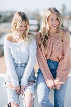 Galentine's Day Vibes   Urban Outfitters Love Stories with Hustle + Halcyon and Trendy Chickadee
