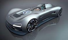 Racer-Fourteen-c1000x600