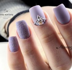 Manicure Ideas, Nail Ideas, Beauty Tips, Beauty Hacks, Gelish Nails, Cute Nail Designs, Nails Design, Cute Nails, Different Styles