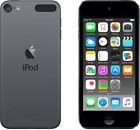 Apple iPod touch 6th Generation Space Gray (128GB) (Latest Model)  Price 326.72 USD 21 Bids. End Time: 2017-01-25 18:15:22 PDT