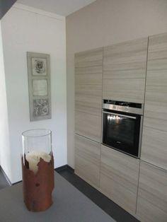 LEICHT Küchen; Küche I in Kirchheim/Teck #LEICHT #lack #silestone ... | {Leicht küchen weiß 99}