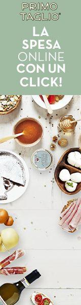 24 Pancakes, Breakfast, Food, Meal, Pancake, Essen, Morning Breakfast, Crepes