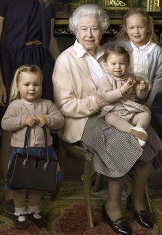 Lady Diana, Tilda Swinton, Duchess Kate, Duchess Of Cambridge, George Vi, Looks Kate Middleton, Gisele Bündchen, Princesa Kate, British Royal Families