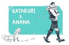 Big Mom Crew Charlotte Katakuri Sweet Commanders One Piece