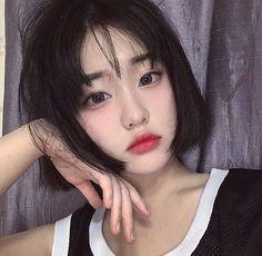 asian, korean, and ulzzang image                                                                                                                                                                                 More