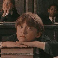 Harry Potter Tumblr, Harry Potter Ron Weasley, Magie Harry Potter, Estilo Harry Potter, Mundo Harry Potter, Harry Potter Icons, Harry Potter Pictures, Harry Potter Characters, Harry Potter World