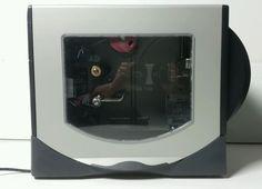 Zebra ZM400 (ZM400-2001-0100T) DT/TT 203dpi Network Label Printer  (LikeNew) #Zebra