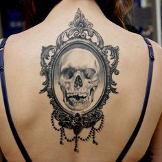 caveira com fone tattoo - Pesquisa Google