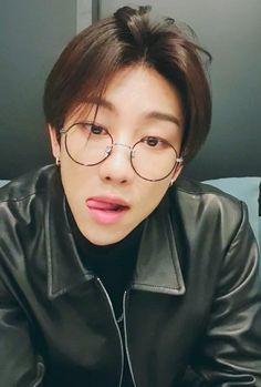 Jeonghan, Wonwoo, Seungkwan, Vernon, Seventeen Minghao, Seventeen Woozi, K Pop, Seventeen Wallpapers, Diamond Life
