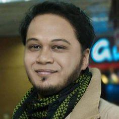 (1) saidul ashraf (@SaidulAshraf) | Twitter